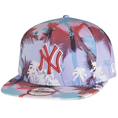 yankees red hat - 9