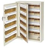 Key Cabinet, 500 Keys