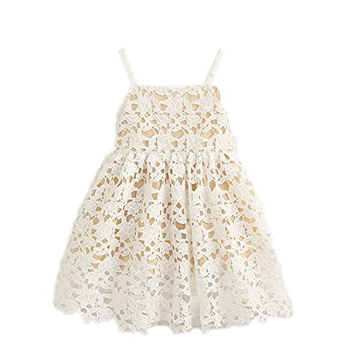 1950s Costumes Ebay (Quancheng Princess Strap Dress For Girls' Clothing Lace Children's Clothing Costumes NEW Girls Brand Children's Dresses)