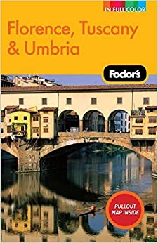!!PORTABLE!! Fodor's Florence, Tuscany & Umbria, 9th Edition (Full-color Travel Guide). directly empleo heures Mexico FLORAL PINON Miele
