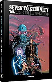 Seven to Eternity v. 1: O Deus do Sussurro