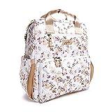 JuJuBe | All Purpose Diaper Backpack