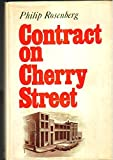 img - for Contract on Cherry Street: A novel book / textbook / text book