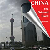 CHINA - the Oriental Giant, Rodrigo Vargas, 1477512489