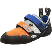 Mad Rock Agama Climbing Shoe