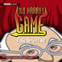 Old Harry's Game: The Complete Series 2 Hörbuch von Andy Hamilton Gesprochen von: Andy Hamilton