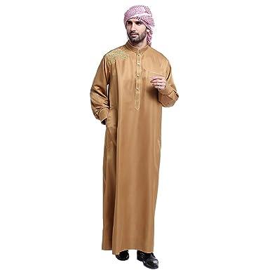 Mantel dr araber
