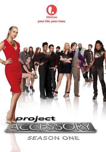 Project Accessory: Season One ()