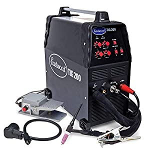 Best Welder for Aluminum Boats (Top 5 Brand Reviews of 2020) 1