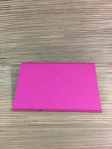 laptop cooler pink - 7