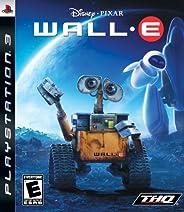 Wall-E - PlayStation 3