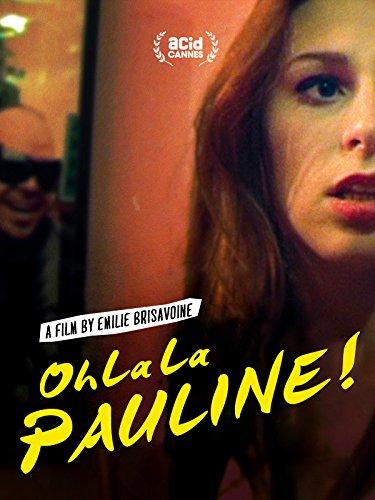 Oh La La Pauline