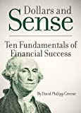 Dollars and Sense, David Philipp Greene, 1936961113