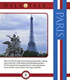 img - for Paris Walk and Talk (Walk & Talk) (English and French Edition) book / textbook / text book