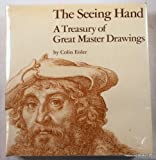 The Seeing Hand, Colin Eisler, 0060111437