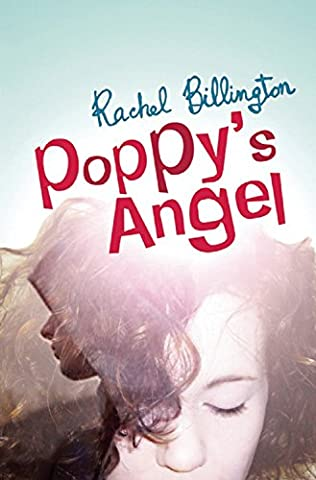 book cover of Poppy\'s Angel