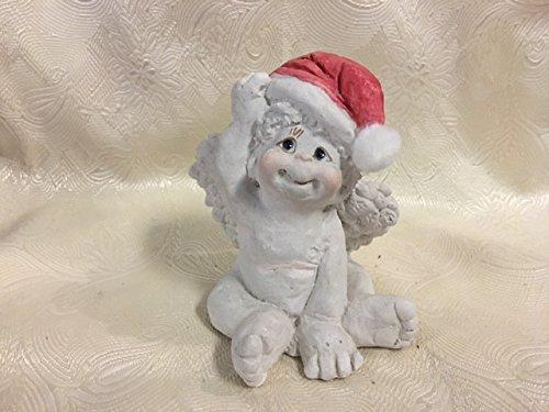 Dreamsicles - Santa's Little Helper - DX109