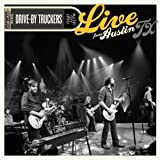 : Live from Austin TX (CD+DVD)
