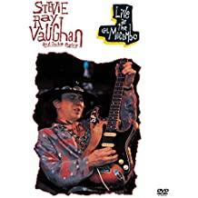 Stevie Ray Vaughan & Double Trouble - Live at the El Mocambo 1983