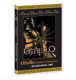 Othello (Region code : all)