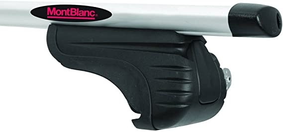 Jantex Y195 Spazzola per Wc con Porta Pennello Bianco in Plastica