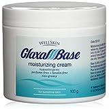 Glaxal Base Moisturizing Cream, 100gm