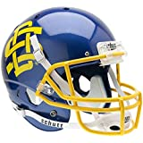 Schutt NCAA Replica XP Football Helmet