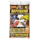 Reptile Sand Desert 10 lbs. [Set of 3]