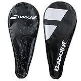 Cheap Babolat Tennis Racquet Cover