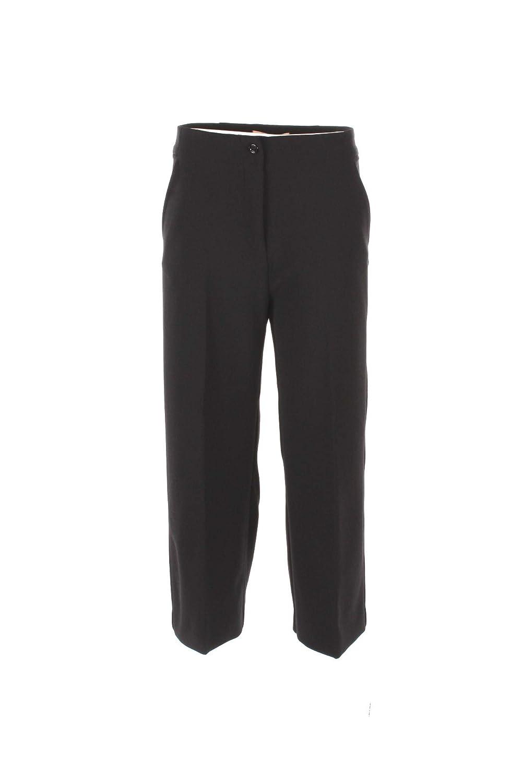 Pennyblack Pantalone Donna 46 Nero Landau/Autunno Inverno 2018/19