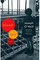 Blood-Dark Track: A Family History Kindle Edition
