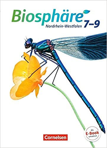 Biosphäre 7-9