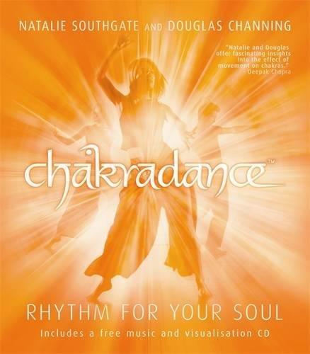 Download Chakradance: Rhythm For Your Soul ebook