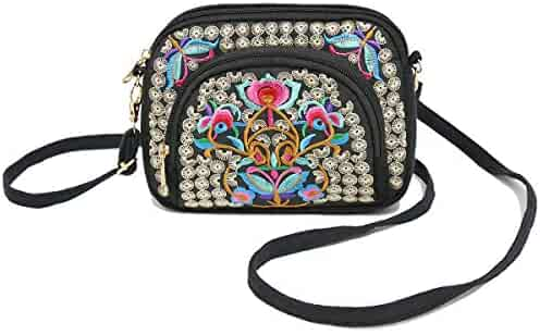 7d9d19c7d9cc Shopping Blacks - Canvas - Handbags & Wallets - Women - Clothing ...