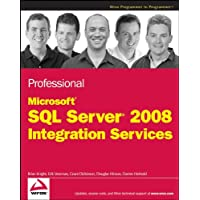 Professional Microsoft SQL Server 2008 Integration Services (Wrox Programmer to Programmer)