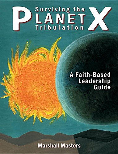 mararshall masters surviving the planet x tribulation leaders guide pdf