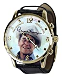 Museum Artifacts Theme Watches - Ronald Reagan