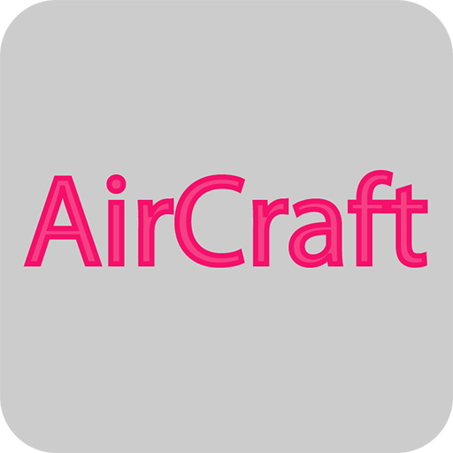 AirCraft: Amazon.es: Appstore para Android