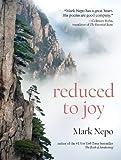 Reduced to Joy
