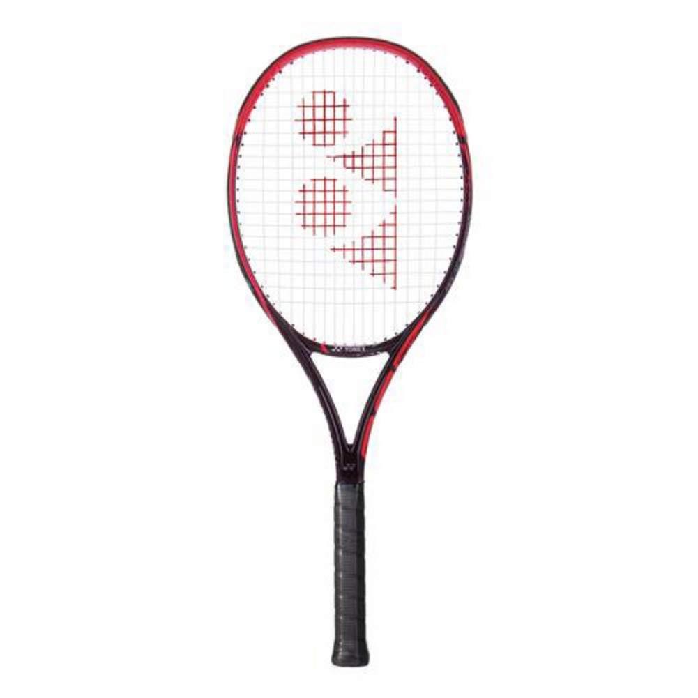 ヨネックスVcore SV 100 100 SV Racquets G3 B01M18LRWP B01M18LRWP, 池田屋質店:2e141f28 --- cgt-tbc.fr