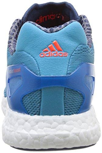 adidas Ricblu Solblu Solblu Chaussures M25974 pour d'athlétisme Homme rwrFU40
