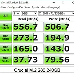 Western Digital WD Verde Internal SSD M.2 SATA, Verde, 480 GB ...