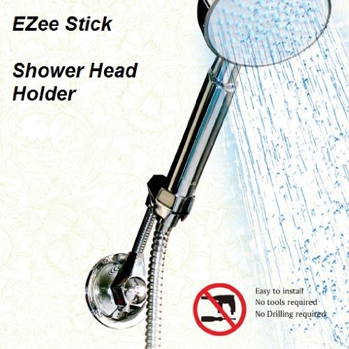 Compare Price Shower Head Hooks To Faucet On Statements Ltd - Shower head that hooks to faucet