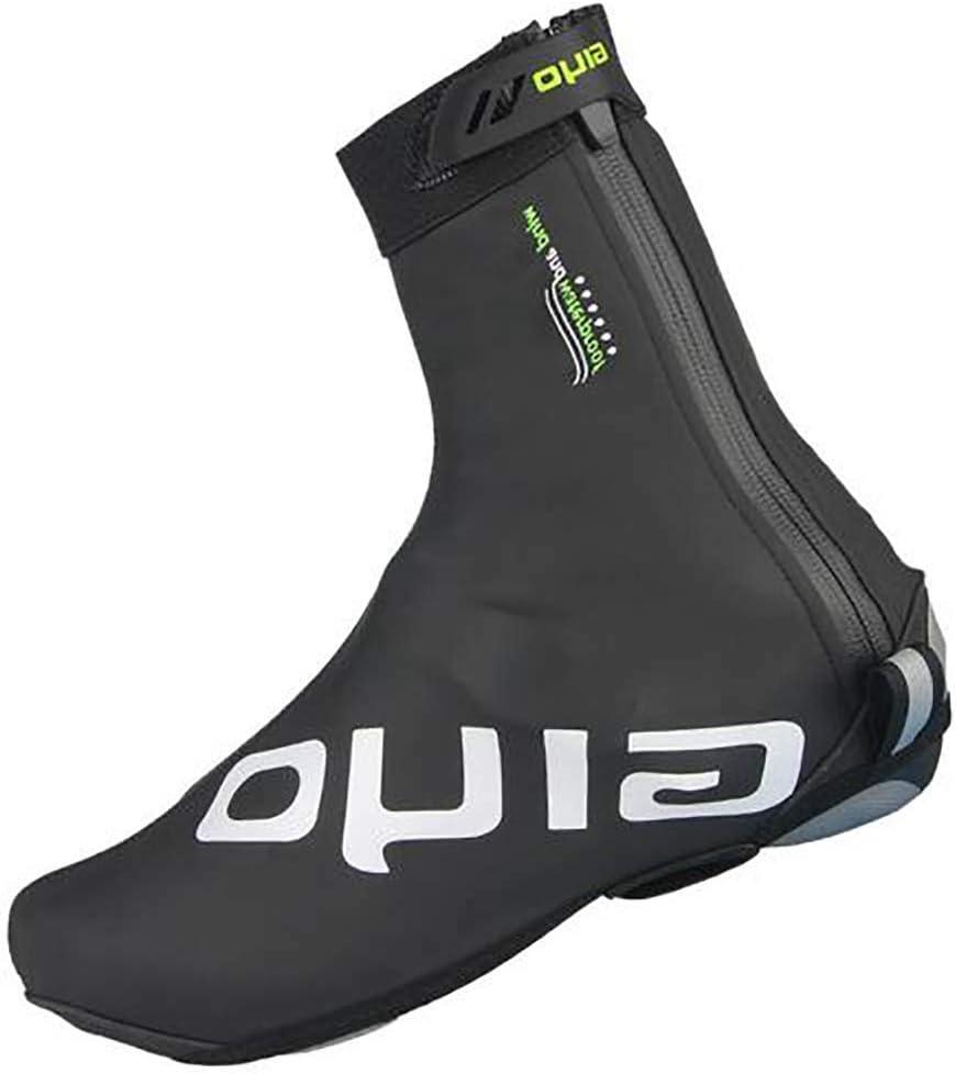FuYouTa Couvre chaussures de cyclisme Chaussures de Cyclisme Surchaussures de Cyclisme Imperm/éable Couvre-chaussures de cyclisme Couvre-chaussures r/éutilisables Couvre-chaussures Couvre