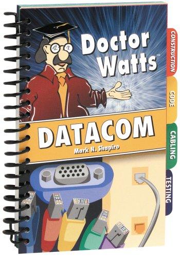 Dr. Watts Datacom