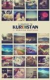 A Journey to Kurdistan