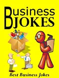 Jokes : Best Business Jokes