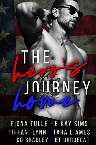 The Hero's Journey Home