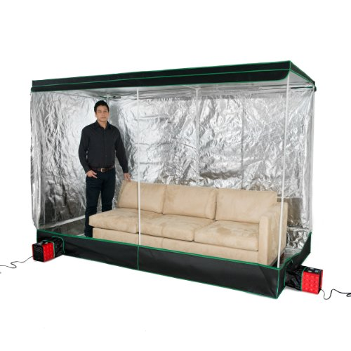 Zappbug The Room Bug Heat Treatment Chamber When To