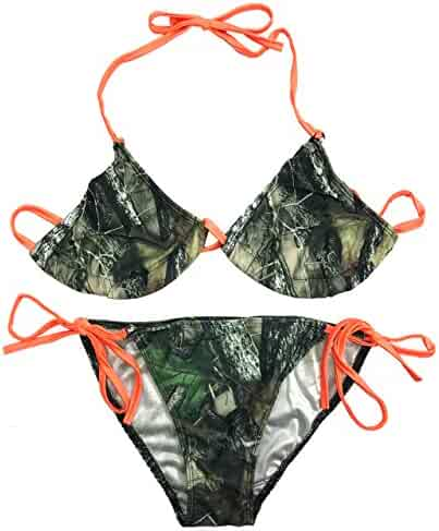 a2bb90683 Shopping The Distributor Group - Swim - Women - Exotic Apparel ...